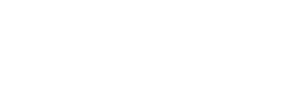 Ryan Zee Author Marketing