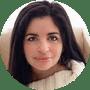 Cecelia Mecca, PhD