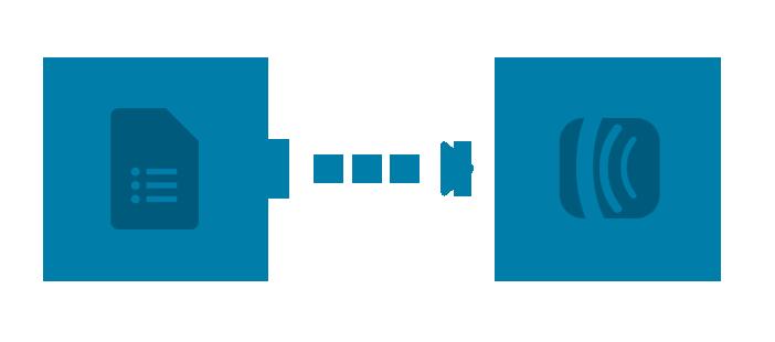 GF-AW-Org-Blue