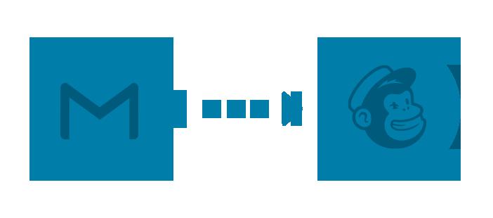 GM-MC-Org-Blue