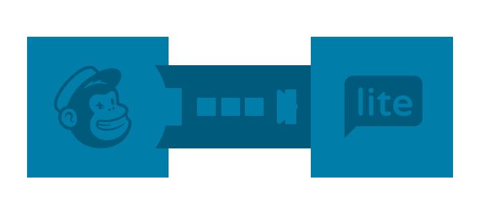 MC-ML-Org-Blue